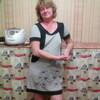 людмила, 51, г.Солнечногорск