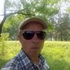 анатолий, 48, г.Светлогорск