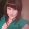 Елена, 27, г.Воронеж