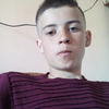 Міша, 16, Тячів