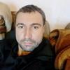 Ник, 38, г.Сумы