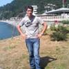 Aleksandr, 33, г.Тбилиси