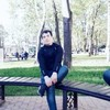 АнВаРжОн, 20, г.Москва