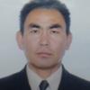 Александр, 54, г.Бохан