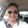 Bajinder singh, 37, г.Гомель