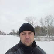 максим 38 Осакаровка