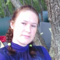 Ирина, 27 лет, Скорпион, Находка (Приморский край)