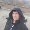 Александр Калашников, 27, г.Чита