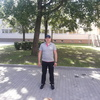 Максим, 38, г.Елгава