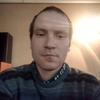 Максим, 32, г.Бровары