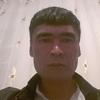 Талгат, 39, г.Астана