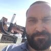 Сергей, 37, г.Кривой Рог