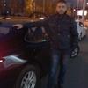Артём, 29, г.Ижевск