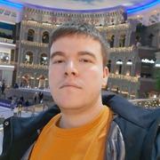 Benyomin 28 Москва