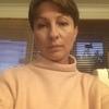 Tonia, 48, г.Лондон