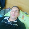 Gastellio, 31, г.Васильево