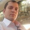 Дмитрий, 30, г.Нижнекамск