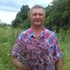 Марат, 53, г.Октябрьский (Башкирия)
