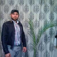 юнус, 34 года, Весы, Нижний Новгород