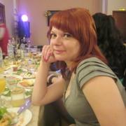 Наталья 42 Саратов