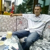 Galin, 38, Dobrich