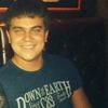 Ruslan, 36, Mozhaisk