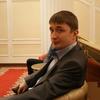 Александр, 37, г.Верхняя Пышма