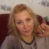 Ольга, 39, г.Великий Новгород (Новгород)