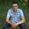 Виктор, 27, г.Октябрьский