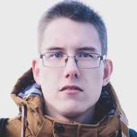 Евгений, 18 лет, Весы, Псков
