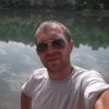 Алексей, 31, г.Кумертау
