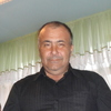 барис, 52, г.Карши