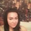 Леночка, 26, г.Кодинск