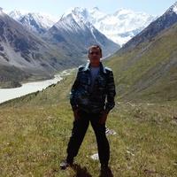 Андрей, 32 года, Весы, Сургут