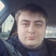 Valery 34 Сургут