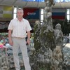Куцевалов, 55, г.Белгород