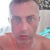 Сергей, 36, г.Витебск