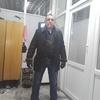 Владимир, 41, г.Костанай