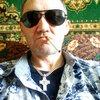 Алексей Викторович Са, 49, г.Калуга