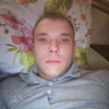 Илюха, 25, г.Ногинск