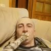 Aleksey, 33, Novomoskovsk