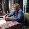 Аллександр, 61, г.Москва