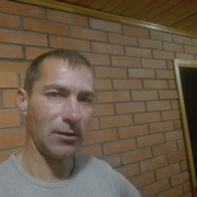 Олег 41 Великие Луки