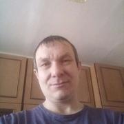 Геннадий 38 Кузнецк