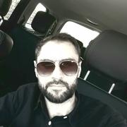 səbuhi 38 Баку