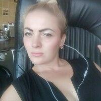 Alina, 40 лет, Весы, Киев