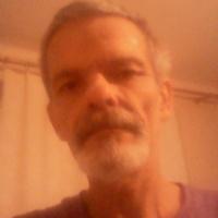 Александр, 60 лет, Близнецы, Самара