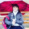 Лиля, 30, г.Киев