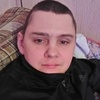 Павел, 32, г.Ачинск