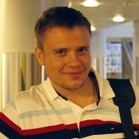 Максим, 28 лет, Водолей, Кемерово